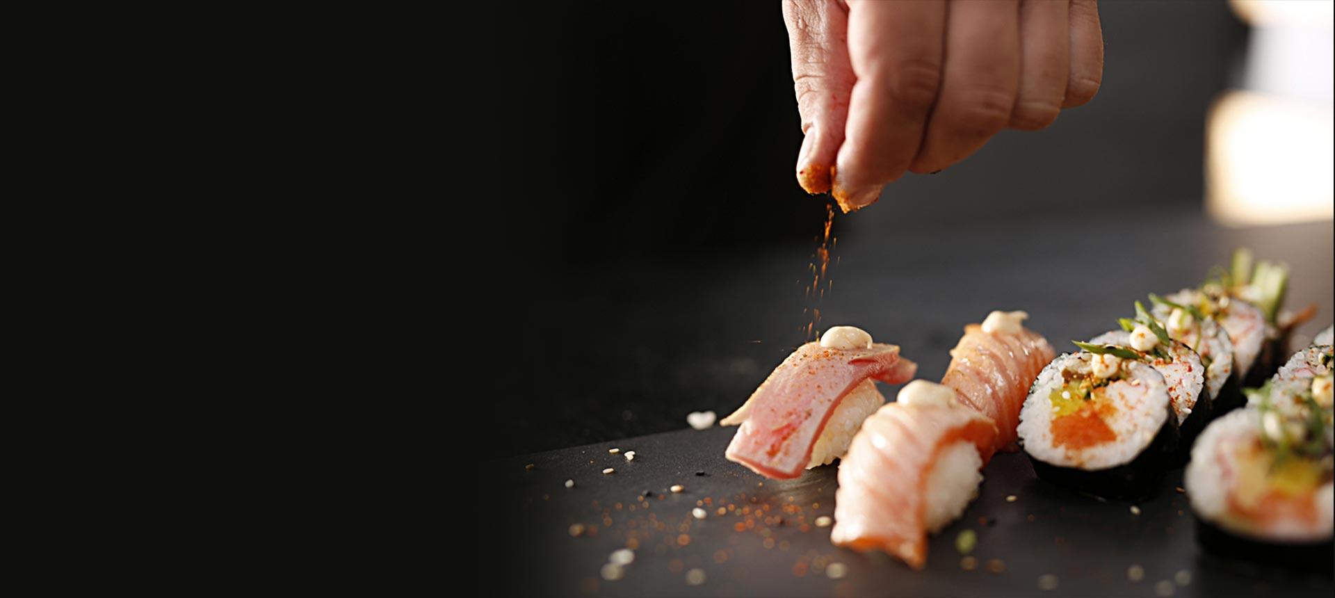 Wismettac Asian Foods, Inc  CANADA