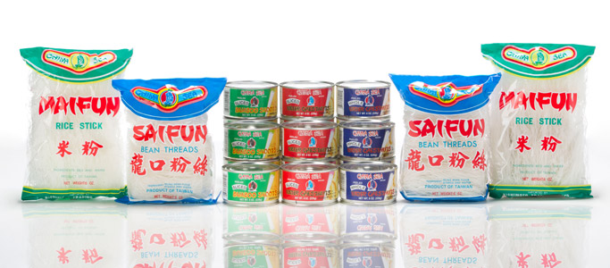 Our Products | Wismettac Asian Foods, Inc  (formerly Nishimoto Trading)